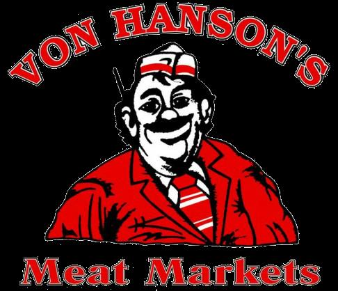 Von Hanson's Meats & Spirits